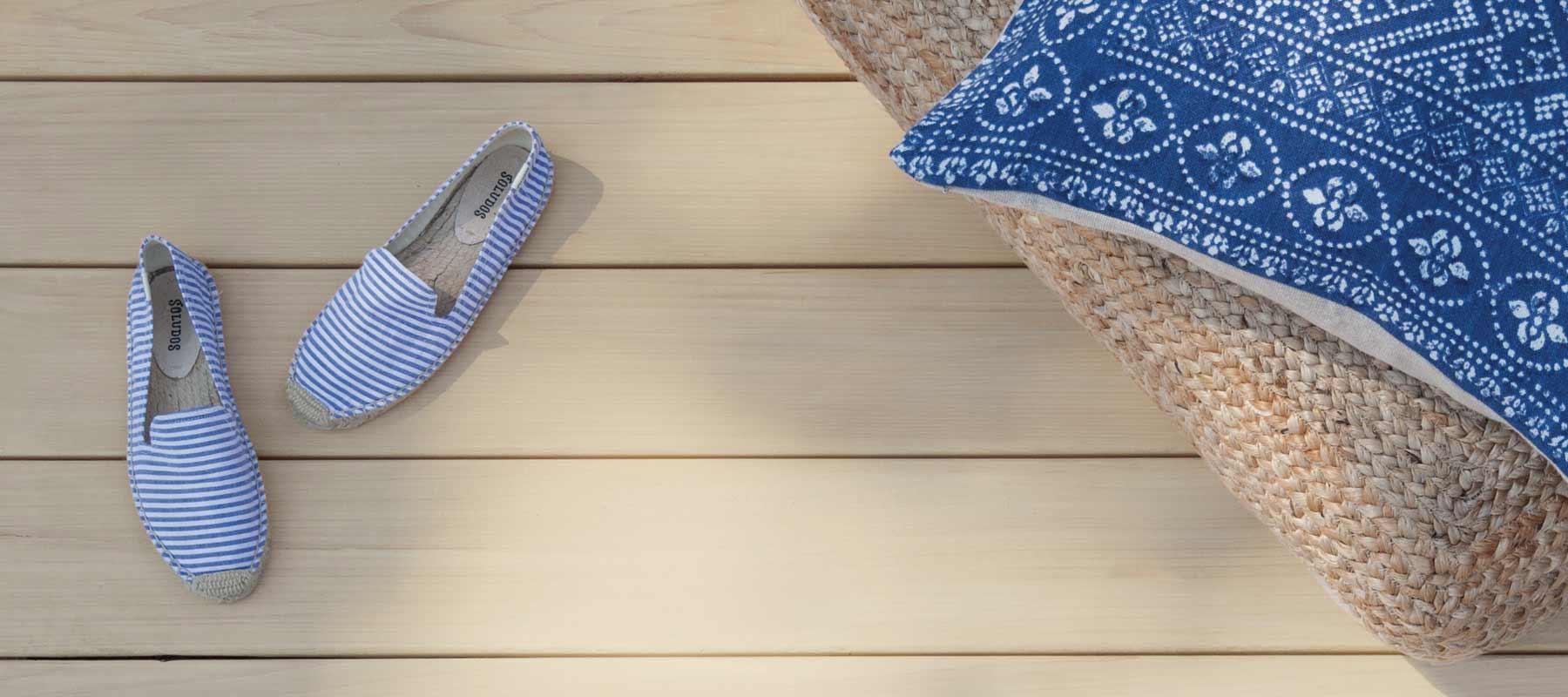 ponderosa-paint-center-denver-wood-stains