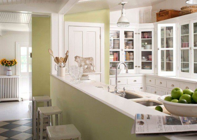 ponderosa-paint-center-denver-benjamin-moore-paint