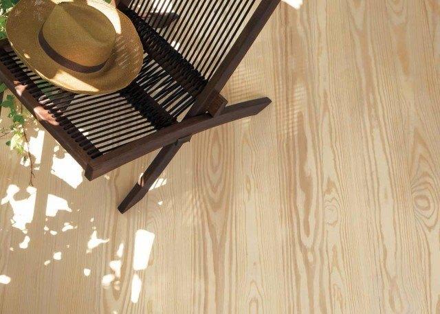 ponderosa-paint-center-denver-wood-stain-expert
