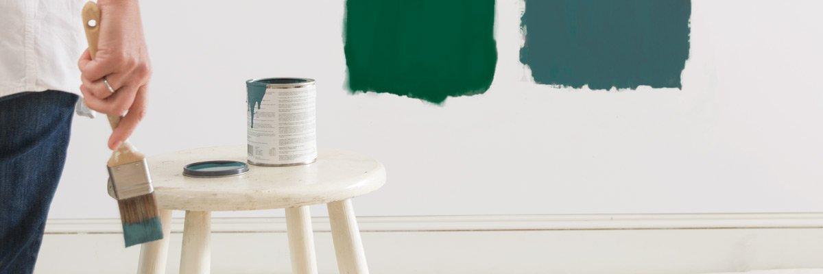 ponderosa-paint-center-denvers-wood-stain-store